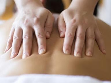 pascale lamacchia-massage