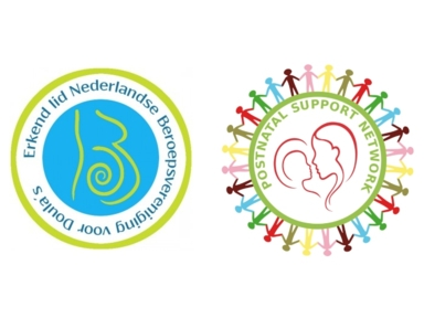 doula-denise-certifications
