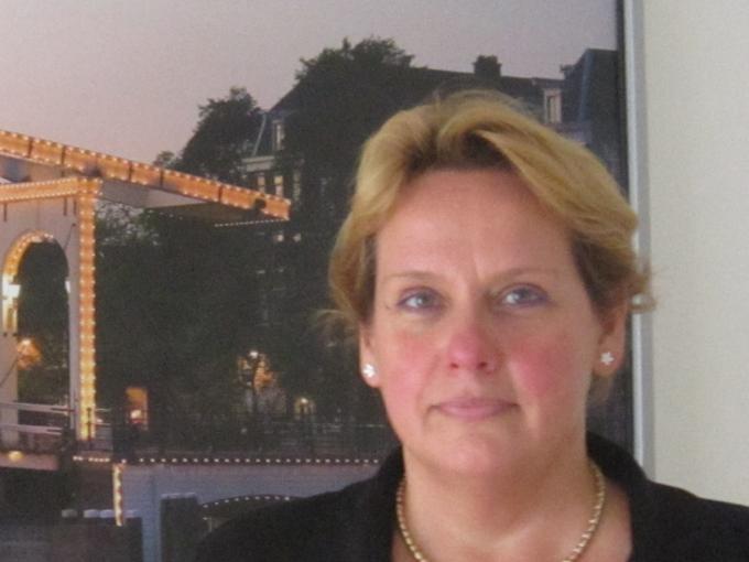 Nathalie Parmentier (2)