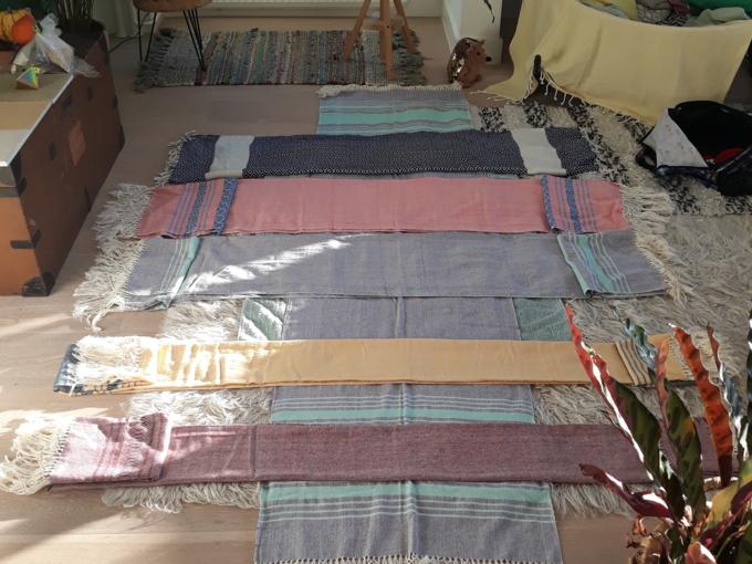 doula-douce-foulards