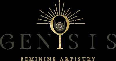 genisis image 5