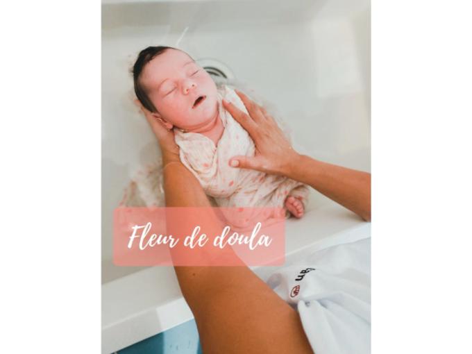 thalasso-bain-fleur-de-doula