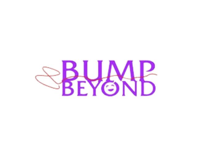 bump and beyond-logo