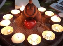doula-douce-bougies