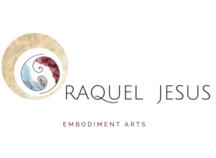 raquel-jesus-logo