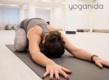 Yoganida for Parentally 2